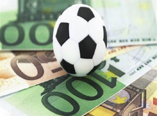 Những lưu ý dành cho có cược Euro không thể bỏ qua