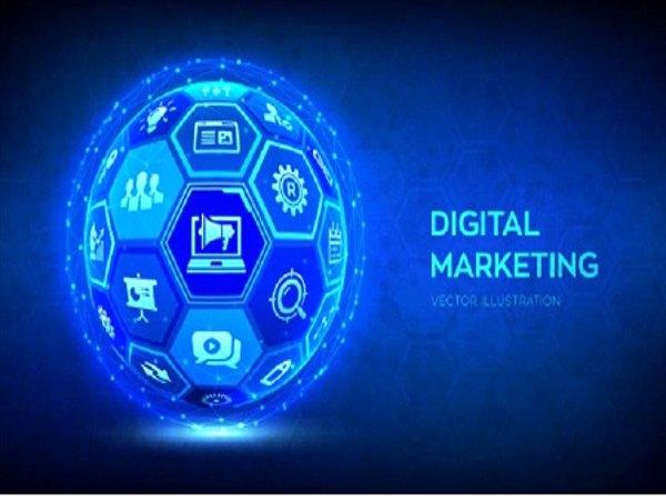 Cần lưu ý gì khi cộng tác với các công ty digital marketing bạn có biết?