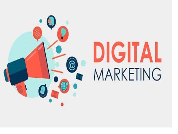 Các loại hình dịch vụ thường thấy tại các công ty chuyên về digital marketing