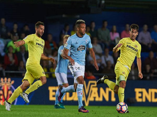 Nhận định tỷ lệ Celta Vigo vs Villarreal, 03h00 ngày 9/1 - La Liga