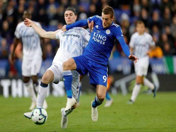 Nhận định tỷ lệ Everton vs Leicester, 03h15 ngày 28/1 - Ngoại hạng Anh