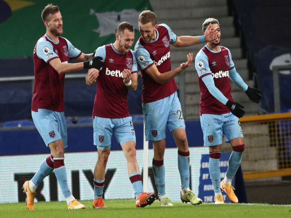 Soi kèo Stockport vs West Ham, 03h00 ngày 12/1 - Cup FA
