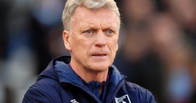 Chuyển nhượng sáng 27/2: David Moyes cam kết tương lai với West Ham