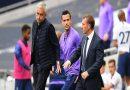 Chuyển nhượng BĐ Anh 22/2: Tottenham nhắm Brendan Rodgers