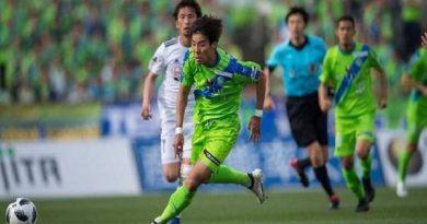 Nhận định bóng đá Shonan Bellmare vs Sagan Tosu, 13h00 ngày 27/2