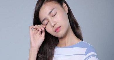 Mỏi mắt do nguyên nhân gì? Cách khắc phục tình trạng mỏi mắt