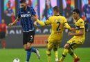 Nhận định bóng đá Parma vs Inter Milan, 2h45 ngày 5/3