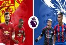 Soi kèo Man United vs Crystal Palace, 3h15 ngày 4/3
