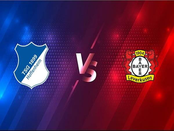 Nhận định Hoffenheim vs Leverkusen – 01h30 13/04, VĐQG Đức