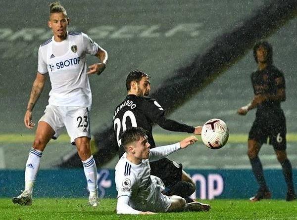 Nhận định bóng đá Man City vs Leeds Utd, 18h30 ngày 10/04