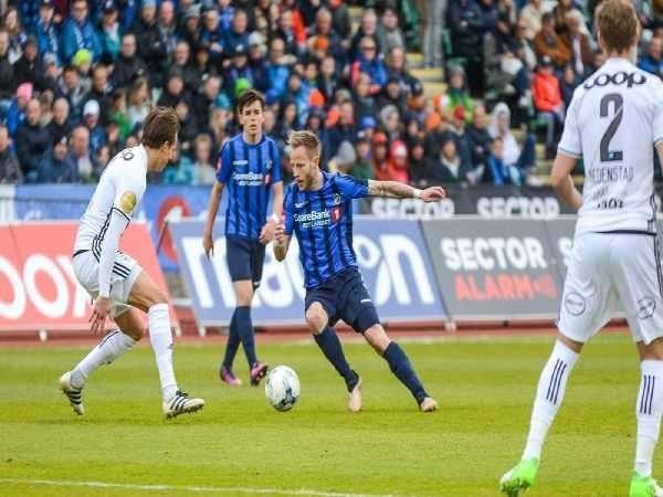 Nhận định kèo Rosenborg vs Stabaek