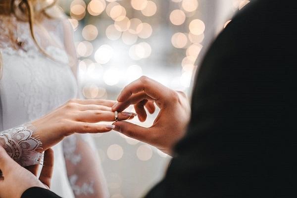 Mơ thấy mình làm cô dâu điềm báo gì