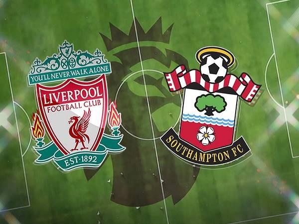 Nhận định Liverpool vs Southampton – 02h15 09/05, Ngoại Hạng Anh