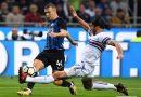 Nhận định trận đấu Inter Milan vs Sampdoria (23h00 ngày 8/5)