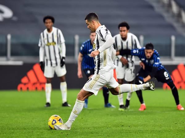 Nhận định bóng đá Atalanta vs Juventus, 2h ngày 20/5