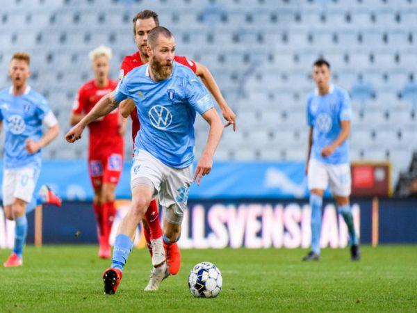 Nhận định kèo Orebro vs Malmo FF, 23h30 ngày 24/5 - VĐQG Thụy Điển