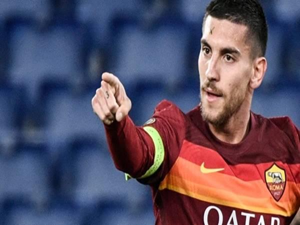Chuyển nhượng 18/6: Liverpool phá két mua sao trụ cột của AS Roma
