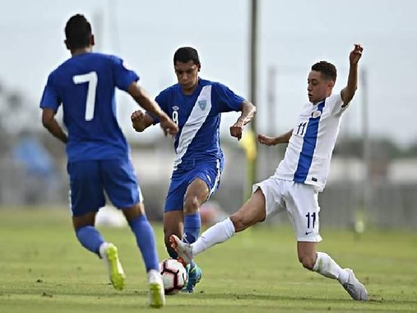 Nhận định soi kèo Curaçao vs Guatemala 7h00 ngày 09/06