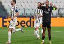 Tin thể thao chiều 11/6: Juventus quyết hớt tay trên Barca vụ Depay