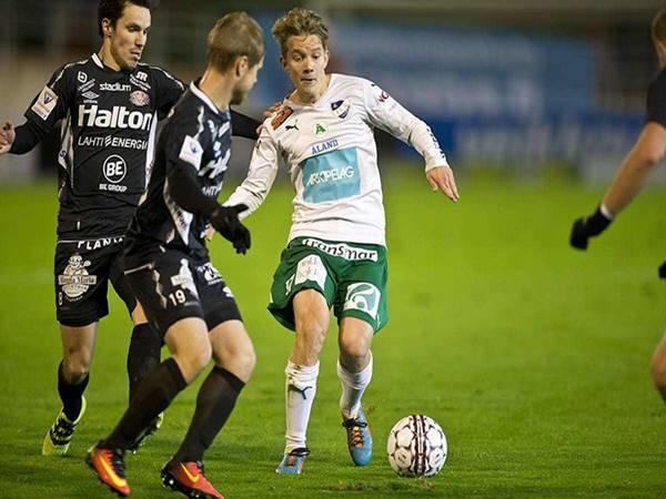 Soi kèo bóng đá FC Lahti vs FC KTP, 22h30 ngày 30/7
