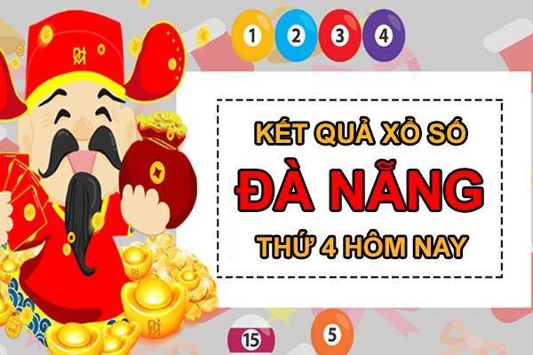 Soi cầu KQXS Đà Nẵng 28/7/2021 chốt lô VIP thứ 4