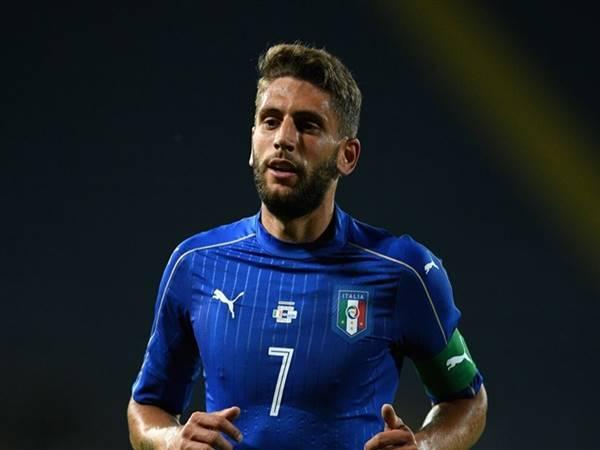 Chuyển nhượng bóng đá Anh 21/7: Chelsea săn tiền đạo Italy