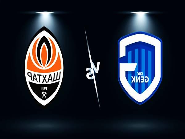 Nhận định Shakhtar Donetsk vs Genk, 0h30 ngày 11/8, Cup C1
