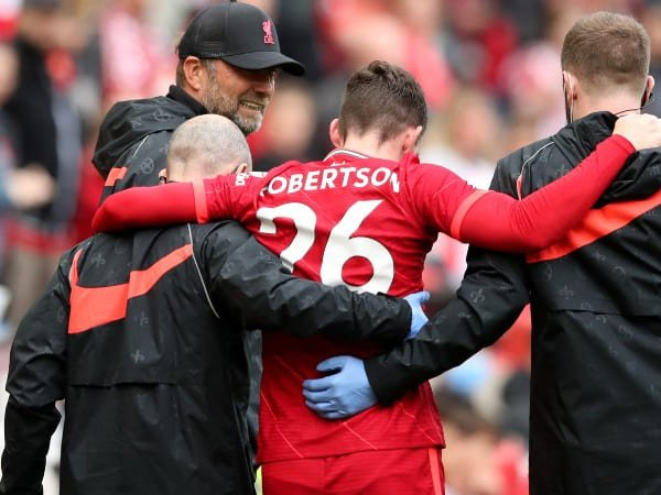 Bóng đá Anh 9/8: Liverpool nhận hung tin sau trận hòa nhạt Bilbao
