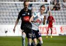 Nhận định trận đấu Sonderjyske vs Nordsjaelland (00h00 ngày 3/8)