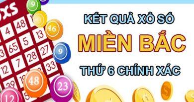 Nhận định KQXSMB 24/9/2021 thứ 6 soi cầu XS VIP