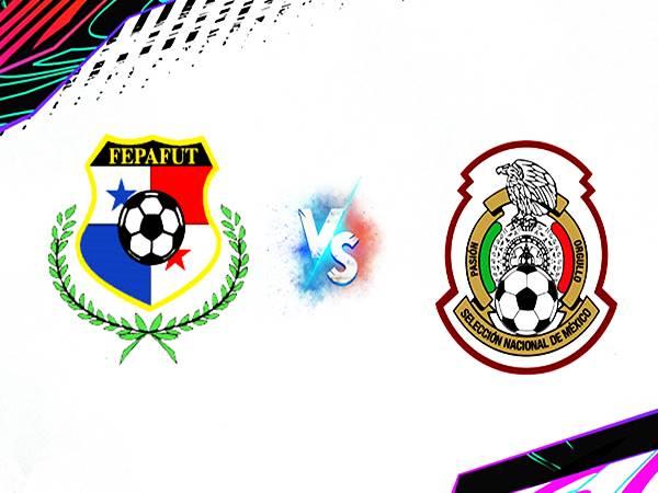 Soi kèo châu Á Panama vs Mexico, 07h05 ngày 09/09, VL WC 2022