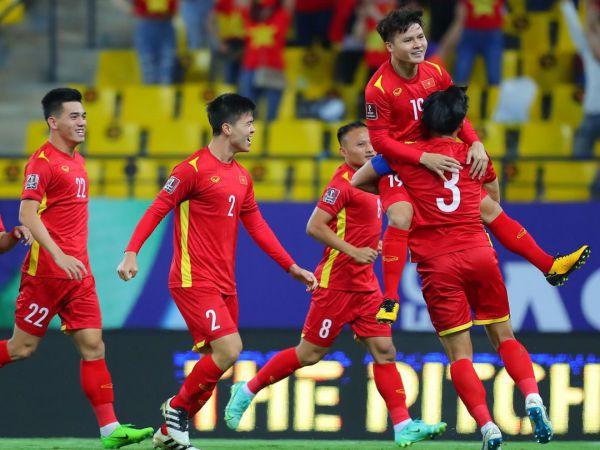 Nhận định, Soi kèo Việt Nam vs Úc, 19h00 ngày 7/9 - VL World Cup