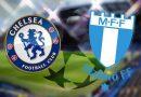Nhận định, soi kèo Chelsea vs Malmo – 02h00 21/10, Cúp C1 Châu Âu