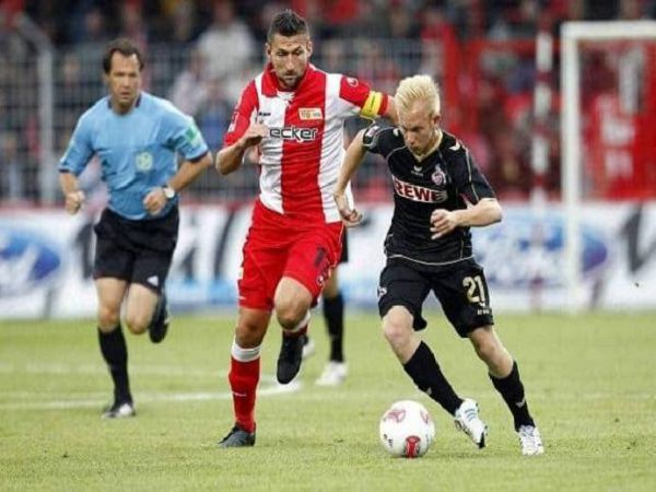 Nhận định, Soi kèo Cologne vs Greuther, 03h15 ngày 2/10 - Bundesliga